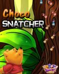 Choco Snatcher (176x220) mobile app for free download