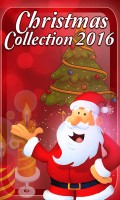 Christmas Collection 2016 mobile app for free download