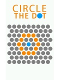 Circle The Dot   240x400 mobile app for free download