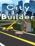 City Builder mobile app for free download