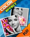 Color Effect 128160 mobile app for free download