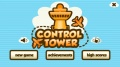 Control Tower mobile app for free download