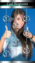 Cool Ringtones mobile app for free download