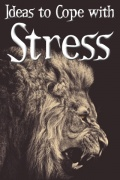 CopeWithStress mobile app for free download