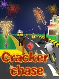 Cracker Chase 208x320 mobile app for free download