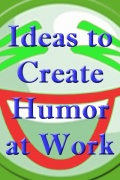 CreateHumoratWork mobile app for free download
