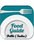 Delhi Restaurants   240X400 mobile app for free download