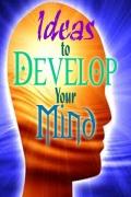 Develop Mind mobile app for free download