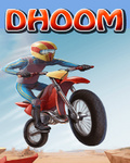 Dhoom (176x220) mobile app for free download