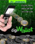 Digiwallet Mobile Game mobile app for free download