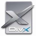 DivX Lite mobile app for free download