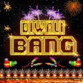 Diwali Bang 220x176 mobile app for free download