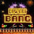 Diwali Bang_320x480 mobile app for free download