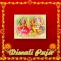 Diwali Puja mobile app for free download