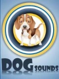 Dog Sounds 360*640 mobile app for free download