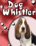 Dog Whistler 128 160 mobile app for free download