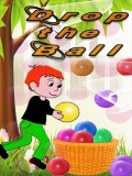 Drop The Ball mobile app for free download