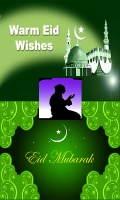 Eid Special mobile app for free download