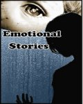 Emotional Stories mobile app for free download