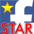 Facebook Funny Status Updates mobile app for free download