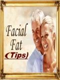 FacialFat mobile app for free download