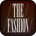 Fashion Trends mobile app for free download