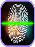 FingerPrint Scanner mobile app for free download