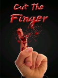 Finger Cutter 240X320 mobile app for free download