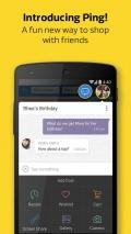 Flipkart Free mobile app for free download