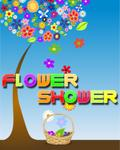 Flower Basket (176x220) mobile app for free download