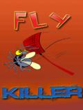 Fly Killer mobile app for free download