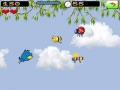 Fly Bird Adventure mobile app for free download