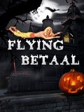 Flying Betaal (240x320) mobile app for free download