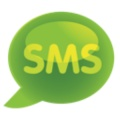 Free Sms New 240x320 mobile app for free download