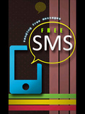 Free Sms New (Asha 501) mobile app for free download