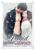 Frigid (Frigid #1)   J. Lynn ( Jennifer L. Armentrout ) mobile app for free download