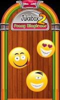 Funny Ringtones 2 mobile app for free download