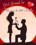 GF Manane Ke Tarike (176x220) mobile app for free download