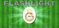 Galatasaray Flashlight mobile app for free download