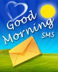 Good Morning SMS V2 mobile app for free download