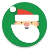 Google Santa Tracker mobile app for free download