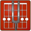 Guitar Chords Tuner + (FREE) mobile app for free download