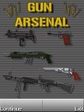 Gun Arsenal mobile app for free download