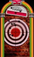Gunfire Ringtones mobile app for free download