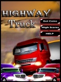 HIGHWAY Truck mobile app for free download
