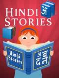 HINDI STORIES ( Nokia Asha ) mobile app for free download