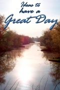 Have A Great Day mobile app for free download