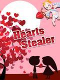 Hearts Stealer (240x320) mobile app for free download