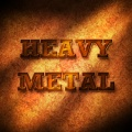 Heavy Metal Radio Stations mobile app for free download