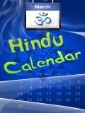Hindu Calender mobile app for free download